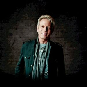 Don Felder – Saturday February 2 – Floor Center, Row 6