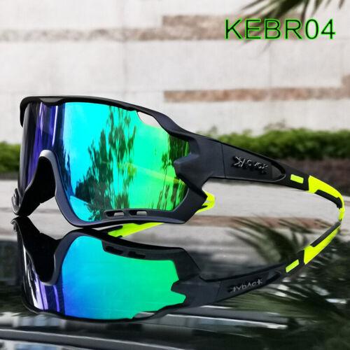 KEBR04