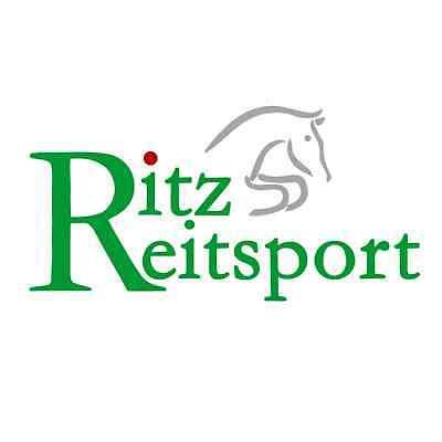 Ritz-Reitsport