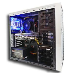 DeepCool Ryzen 7 Gaming Tower /w Store Warranty!