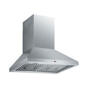EnjoyHome Range Hood Summer coming Sales: WWW.ENJOYHOME.CA