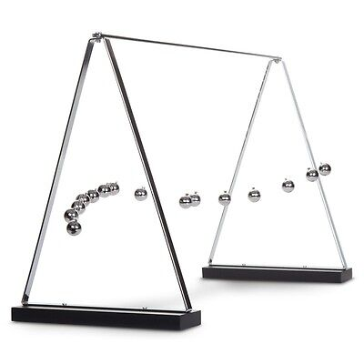 Galileo's Pendulum Executive Desktop Office Toy