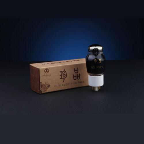Shuguang Treasure CV181-Z Audio Vacuum Tube Replace CV181 CV181-T 6SN7