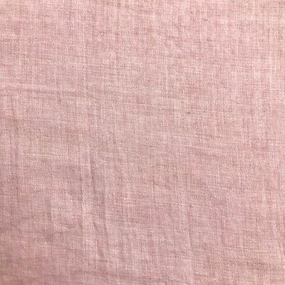 Waffle Gauze Fabric by the Yard, Bulk and Wholesale - Style 723 (Bulk Fabric)