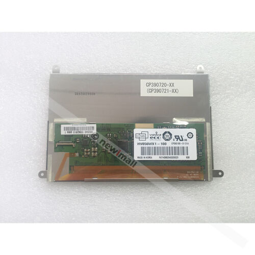 """5.6"""" inch LCD display screen For SmallHD DP-6 field monitor Replacement parts"""