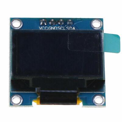 128x64 Oled Lcd Led Display Module For Arduino 0.96 I2c Iic Serial