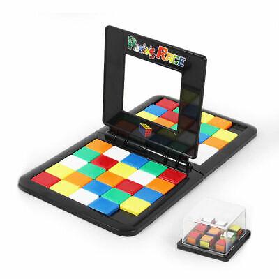 Magic Block Game
