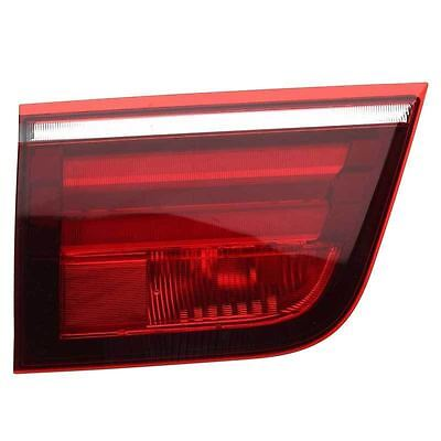 BMW X5 E70 LCI 2010-2013 LED REAR TAIL LIGHT PASSENGER SIDE N/S