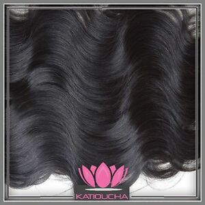 100% HUMAN VIRGIN REMY Hair /CLIP IN hair extensions 7 pcs set Yellowknife Northwest Territories image 3