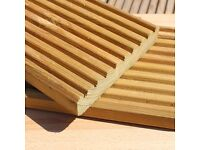 Decking boards wanted