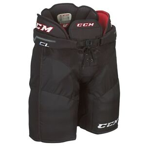 CCM Hockey Pants - Mens Small
