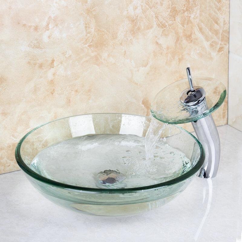 badezimmer waschbecken wasserhahn becken eitelkeits. Black Bedroom Furniture Sets. Home Design Ideas