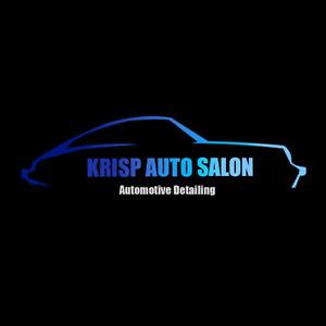 Krisp Auto Salon