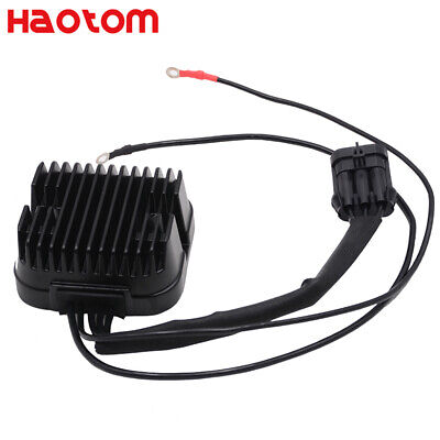 New Voltage Regulator For Victory Cross Country Cross Roads 2013 2014 2015