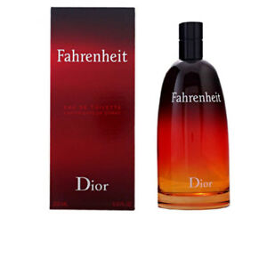 Fahrenheit By Christian Dior For Men (200ml)
