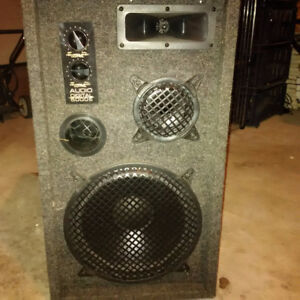 Home Sub-woofer for sale