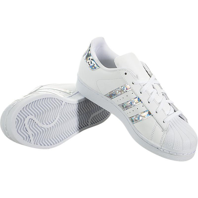 Adidas Schuhe Damen Silber Vergleich Test +++ Adidas Schuhe