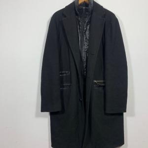 Rudsak, manteau pour homme , taille Moyen