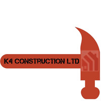 One stop for all of your construction services Residential  Comm