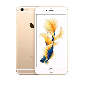 iPhone 6S 16GB factory unlocked works perfectly works perfect