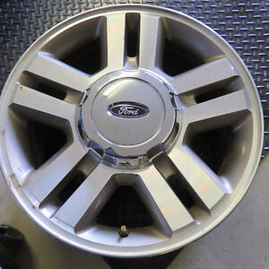 FORD WHEELS (RIMS) FOR SALE