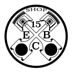 East Coast Boys Shop