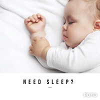 Baby and Toddler Sleep Consultant/coach
