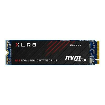 """MacBook Pro 13/"""" A1425 2013 ME662LL Genuine 256GB Solid State Drive 661-7284 GLP*"""