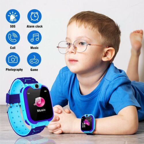 bluetooth smart watch game camera phone mate