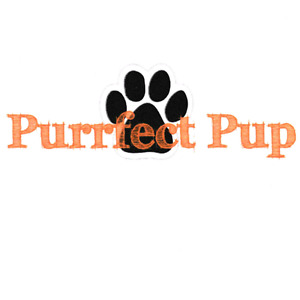 Purrfect Pup Dog/Cat Grooming Services