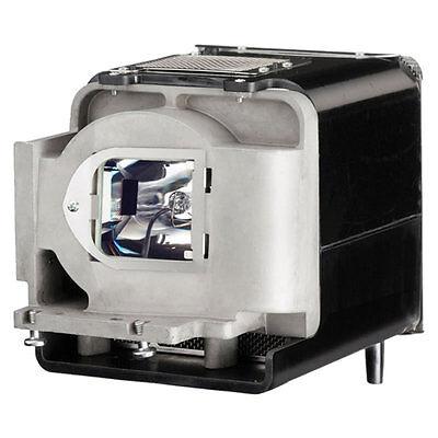 VLT-XD560LP leuchte für MITSUBISHI XD550U, XD560U, WD380-EST, XD360-EST, WD570 online kaufen
