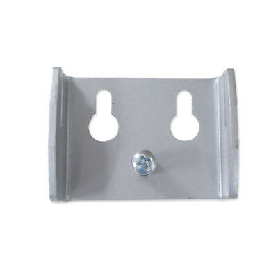 HDS Wall Bracket for  DSP-1 Single Food Dispenser for sale  Shipping to India