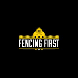 Fencing colorbond/ timber