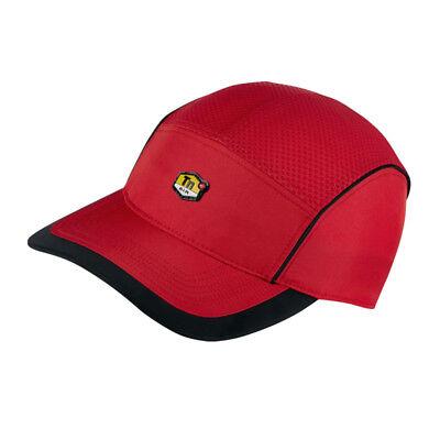 b9caa2177649 Hats   Headwear - Nike Hat - 9 - Trainers4Me