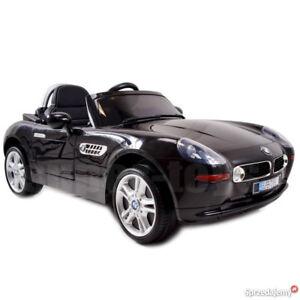 Voiture a batterie pour enfant Ride on car for kids 12 volt