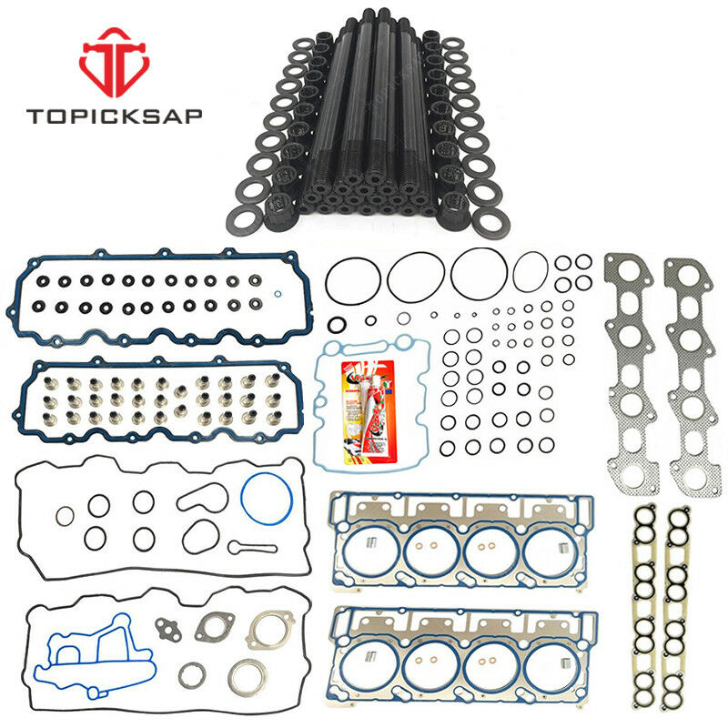 Car Truck Parts Engines Components Cylinder Heads