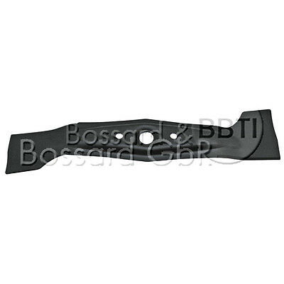Rasenmäher Messer Ersatzmesser Honda HR/HRB 475/476 72511VE0740 72511VE0741