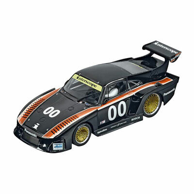 "Carrera Digital 132 Porsche 935 GT2 ""No.96/69"" 30921"