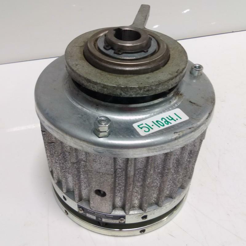 BEHNE CABLE REEL TYPE 3.2 / 98072