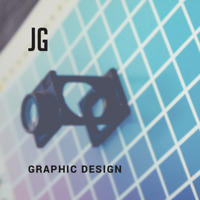 Local graphic designer for hire