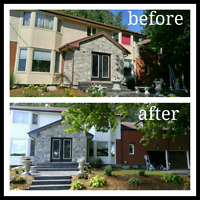 Exterior Painting Special!!