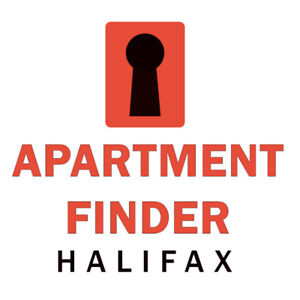 Personal Rental Finding Agent in Halifax