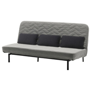 NYHAMN IKEA Sofa Bed for Sale - $330 OBO