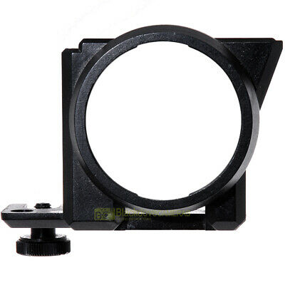 Nikon One touch adattatore porta filtri. Onetouch filter mount adapter.