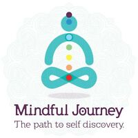 Learn To Meditate - register now to reserve your seat
