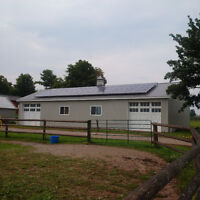 Solar Panel Sales People Rquired