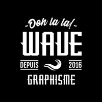 Besoin d'un graphiste? // Need a graphic designer?