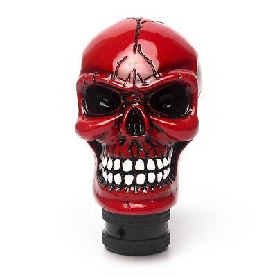 Knob for Lever Speed Original Skull Crane Skull Sport