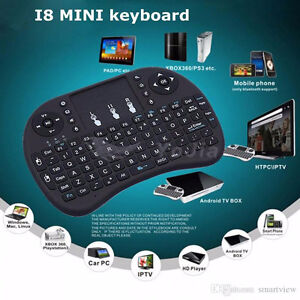 ANDROID TV BOX - T95M 4K  LATEST MODEL London Ontario image 5