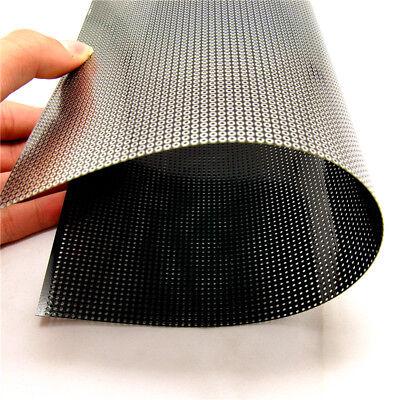 18x30cm Pcb Flexible Single Side Fr4 Fiberglass Breadboard Circuit Board Prototy